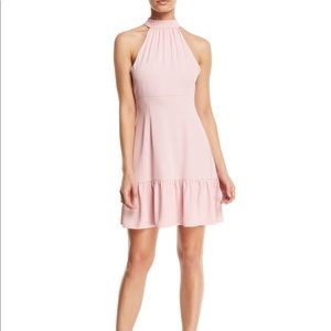 Likely NWT Rory Dress
